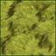 Hills (Civ3)