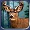 Hunting (Civ4)
