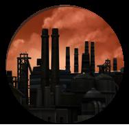 Industrialization (Civ5)