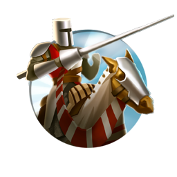 File:Knight (Civ5).png