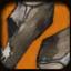 Metallurgy (CivRev2)