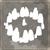 Stone Circles (Civ6)