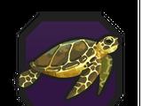 Turtles (Civ6)