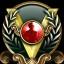 Steam achievement Dark Horse (Civ5)