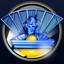 Steam achievement Flawless Strategy (Civ5)