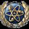 Science Victory (Civ6)
