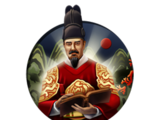 Sejong (Civ5)