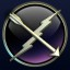 Steam achievement Bolt and Arrow (Civ5)