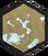 Tundra (Civ6)