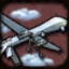 Drone (CivRev2)