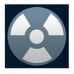 Manhattan Project (Civ6)