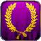 Roman (Civ4)