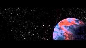 Sid Meier's Civilization II - Videos - Launch