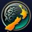 Steam achievement Searching for the Precious (Civ5)