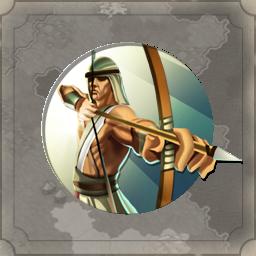 File:Archer (Civ5).png