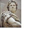 Julius Caesar (CivRev)