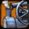 File:Steam power (CivRev2).png
