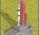 Apollo Program (Civ3)