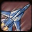 Jet fighter (CivRev2)
