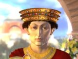 Byzantine (Civ4)