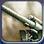 Artillery (Civ4)