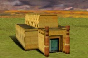 Temple of Solomon (Civ4)