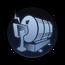 Generator (CivBE)