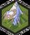 Matterhorn (Civ6)