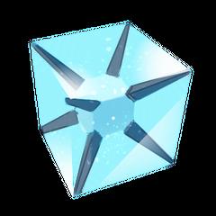 MedalMark Media Cube