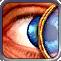 Optica CV4