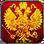 Russian (Civ4)