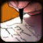 Writing (CivRev2)