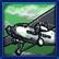 File:Flight (CivRev).png