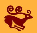 Scythian (Civ6)