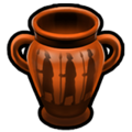 Pottery (Civ6).png