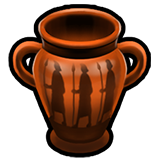 File:Pottery (Civ6).png