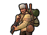 Ranger (Civ6)