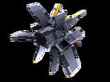 Sup Engines (Starships)