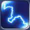 File:Electricity (Civ4).png