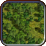 File:Forest (Civ4Col).png
