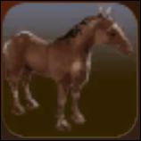 File:Horses (Civ4Col).png