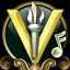 Steam achievement Rocking in the Free World (Civ5)