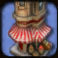 File:Trading post (CivRev2).png