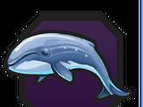 Whales (Civ6)