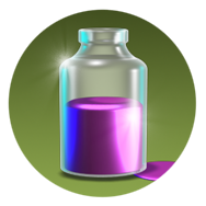 File:Dyes (Civ5).png