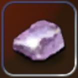 File:Silver (Resource) (Civ4Col).png