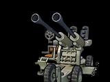 Advanced Ballistics (Civ6)