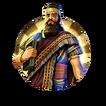 Ashurbanipal (Civ5).png