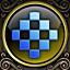 Steam achievement Reconquista Who? (Civ5)