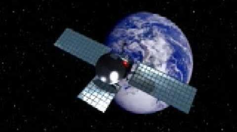 Call to Power 2 - GlobeSat